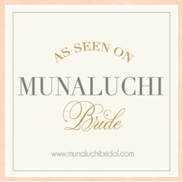 Source: munaluchibridal.com