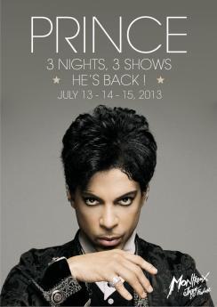 Prince+Montreux2013