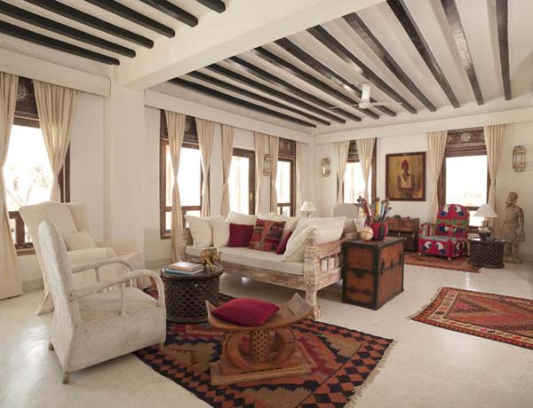 living-room-villa-kusi