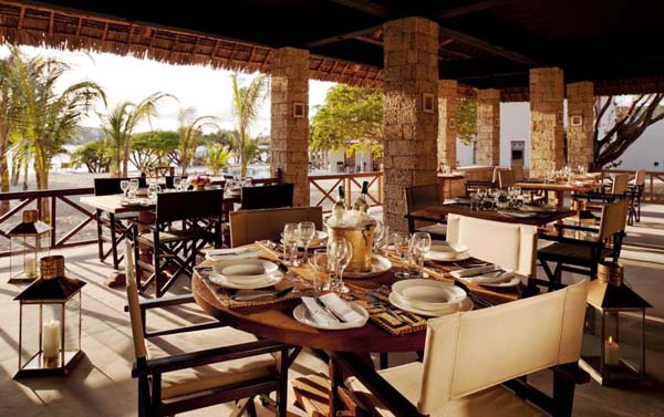majlis-restaurant-floor