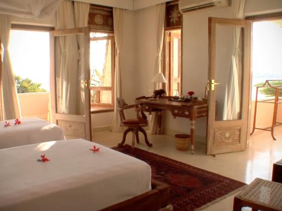 the-majlis-lamu-twin-deluxe-room