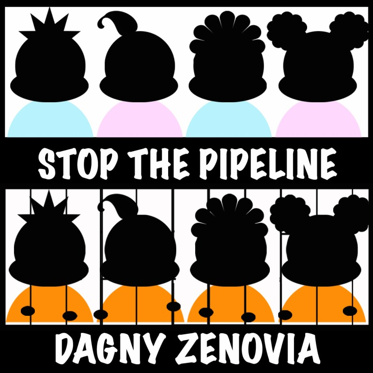 Cover_StopThePipeline