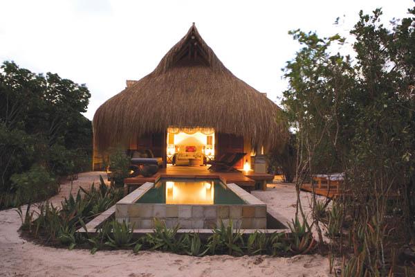 villa-at-dusk