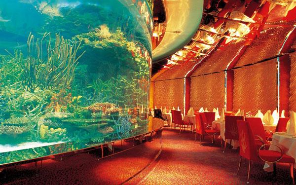 burj-al-arab-s-underwater-restaurant_1280x800_24717