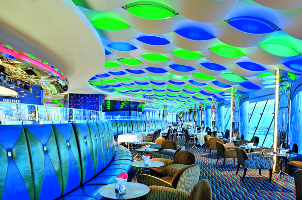 burj_al_arab_-_skyview_bar_