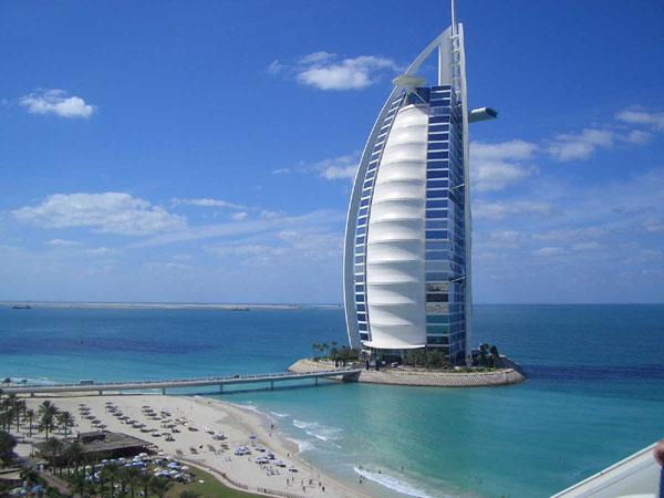 Burj_Al_Arab_3