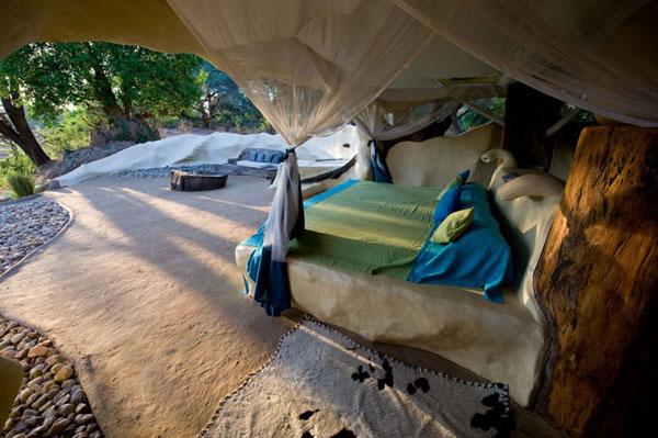 Chongwe-River-House-african-safari-zambia-hotel-bedroom