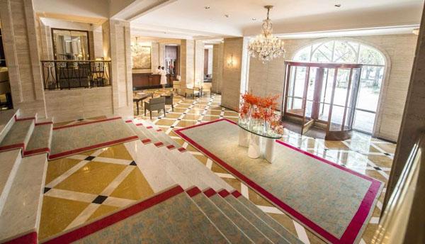 Copacabana-Palace-lobby