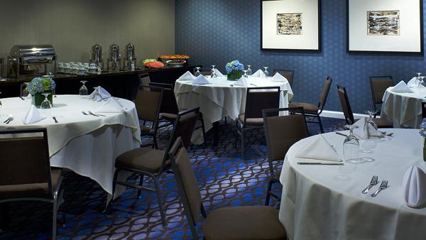 del-banquet-1280x720