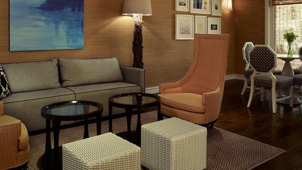del-lounge1-1280x720