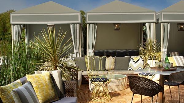 DEL-pool-cabana2-1280x720