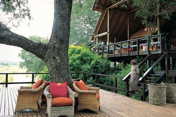 Singita-Ebony-Lodge-1_big