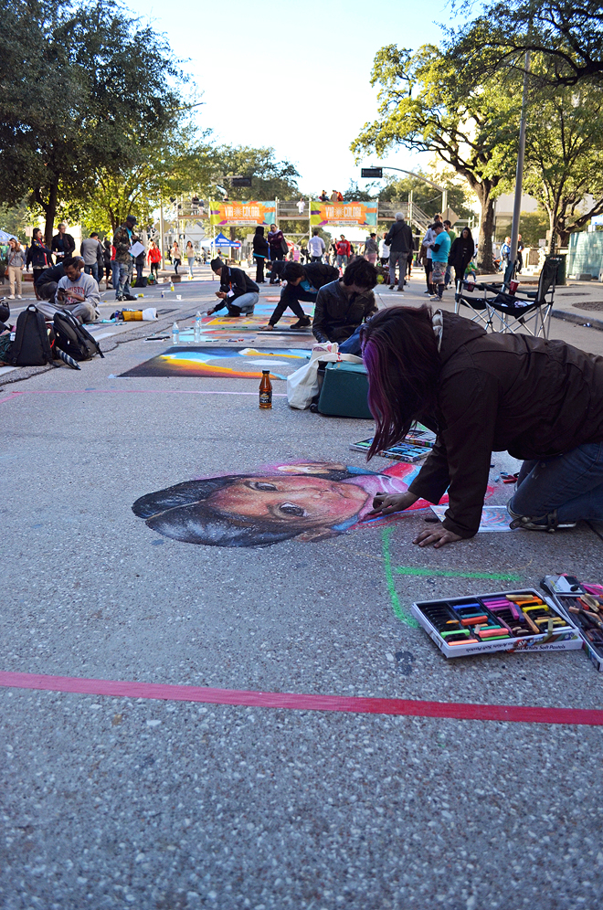 dagny-zenovia-via-colori-street-paint-houston-14