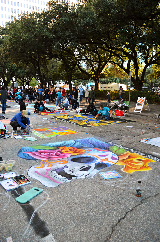 dagny-zenovia-via-colori-street-paint-houston-3