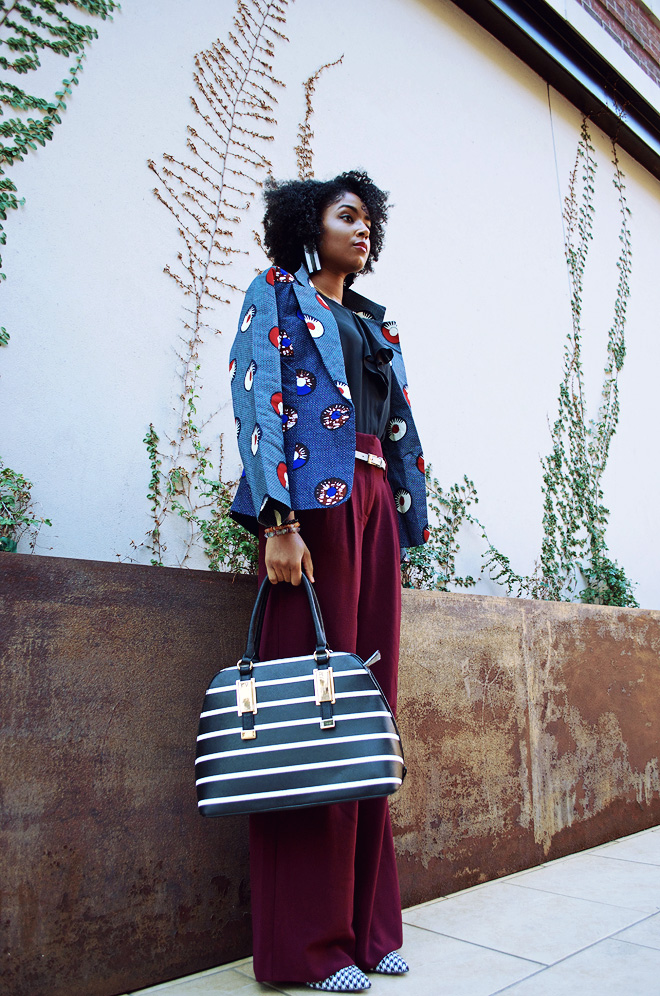 dagny-zenovia-plum-pants-african-jacket