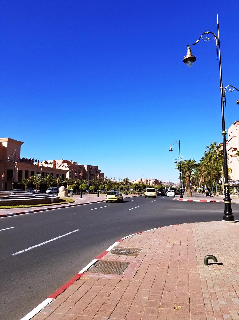 Dagny Zenovia Morocco Travel 3